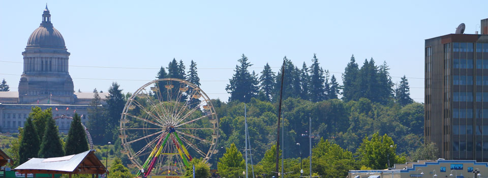 Oly-Lake-Fair